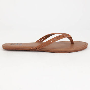 BILLABONG Seeker Womens Sandals | Sandals