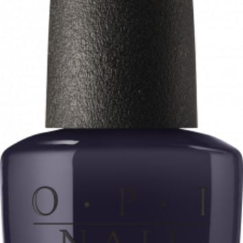 OPI Nail Lacquer - Suzi & the Arctic Fox 0.5 oz - #NLI56