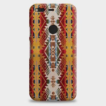 Pendleton Journey West Cotton Google Pixel XL Case