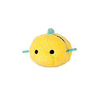 Flounder ''Tsum Tsum'' Plush - The Little Mermaid - Mini - 3 1/2''