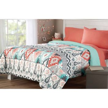 Best Beds At Walmart Products On Wanelo