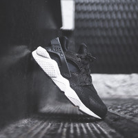 "NIKE Air Huarache Run PA - ""Stingray"""