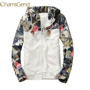 11.11.2017 floral white women jacket winter warm bomber jacket women clothing coat sweater windbreaker 66# #42