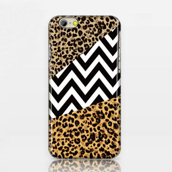 full wrap iphone 6/6S case,leopard print iphone 6/6S plus case,chevron iphone 5c case,idea iphone 4 case,beautiful iphone 4s case,idea iphone 5s case,5 case,personalized Sony xperia Z1 case,fashion sony Z case,Z2 case,fashion sony Z3 case,samsung Galaxy