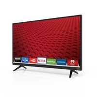 Vizio E Series 32 Class LED Smart TV - E32-C1