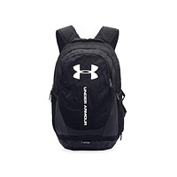 Under Armour Woman Men Fashion Multicolor Backpack Bookbag Shoulder Bag
