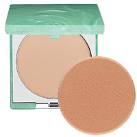 Stay-Matte Sheer Pressed Powder - CLINIQUE | Sephora