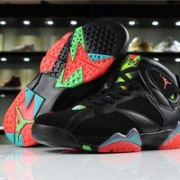 DCCK - Air Jordan 7 Retro 'Marvin the Martian'