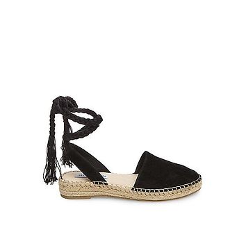 a646cf8536d Best Steve Madden Products on Wanelo