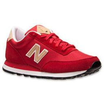 men s new balance 501 casual running shoes