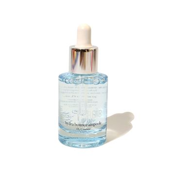 02 Couture Hydra Bounce Ampoule