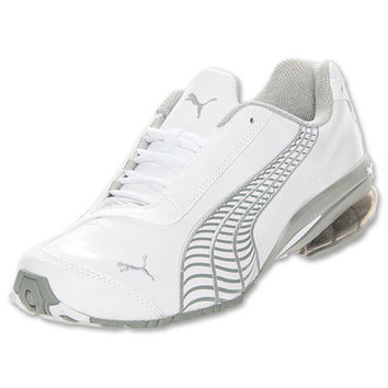 Women's Puma Cell Jago 8 Running Shoes