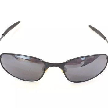 Oakley sunglasses A-Wire Vintage