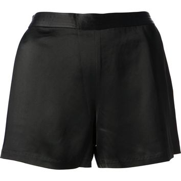 Adidas Originals X Opening Ceremony Lightweight Shorts