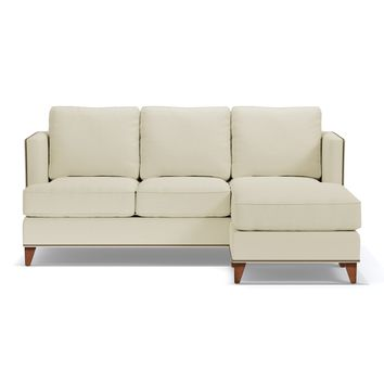 Osborne Reversible Chaise Sofa