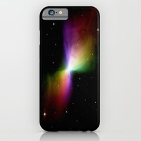 rainboW iPhone & iPod Case by 2sweet4words Designs