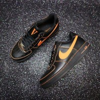DCCK Nike Air Force 1 x VLONE