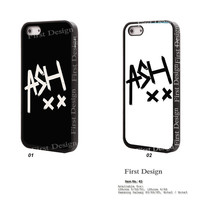 5 seconds of summer Phone Cases iPhone 5C Case iPhone 5 case iPhone 5S case, 5SOS iPhone 4S Case, Samsung S3 S4  Case, Note 2 Note 3 - 62