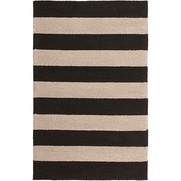 Surya Floor Coverings - RAI1079 Rain 2' x 3' Area Rug