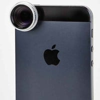 Polarizer Phone Camera Lens