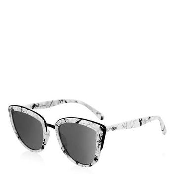 **My Girl Siunglasses by Quay Australia - New In Bags & Accessories - New In