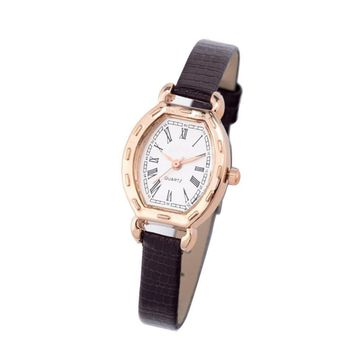 Small Dial  Fashion Belt Watch Leather Strap Bracelet Minimalism Female Casual Luxury Student Table