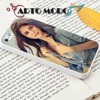 Design Selena Gomez - iPhone 4/4S Case, iPhone 5/5S Case, iPhone 5C Case and Samsung Galaxy S3 i9300 Case, S4 i9500 Case.