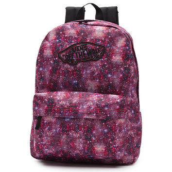 Realm Backpack | Shop at Vans