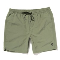 Evolution Volley | Men's Trunks | Econyl | Outerknown