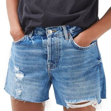Women's Shorts | Nordstrom