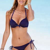 Add-2-Cups Halter - The Gorgeous Swim Collection - Victoria's Secret