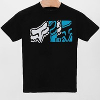 Boys - Fox Head Rush T-Shirt