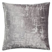 Odeon Pillow 20"