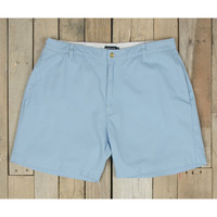 Southern Marsh Regatta Short 6 inch inseam
