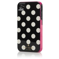 kate spade new york Case for iPhone 4S - Apple Store (UK)