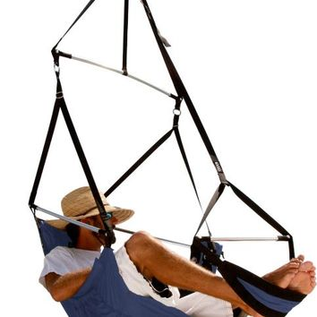 mesmerizing eno lounger hanging chair | ENO Lounger Hanging Chair from REI