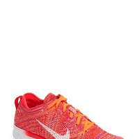 Women's Nike 'Free Flyknit 5.0 TR' Training
