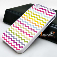 iphone 4 case, iphone 4s case ,iphone cases4 ,  line design Iphone case,the best iphone 4 case