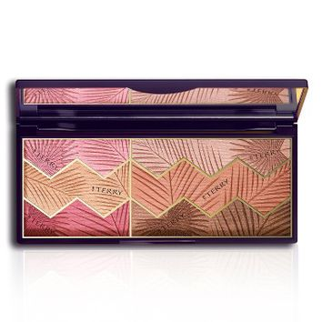 SPACE.NK.apothecary By Terry Sun Designer Palette | Nordstrom