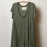 Del Mar Tunic by Pure + Good