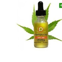 Hemp-Vape-Oil-Very-Strong-High-MG-Headaches-Migraines-Arthritis-Pain 300MG