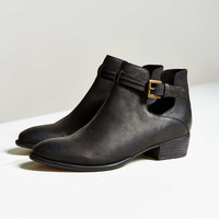 Seychelles Tourmaline Boot - Urban Outfitters