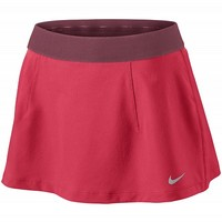 Nike Women's Autumn Slam Skirt