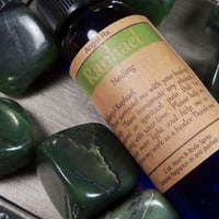 Archangel Raphael Healing Spray - Call Upon Angel Raphael for Emotional Physical Healing - Reiki