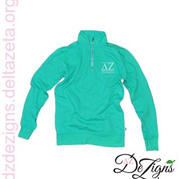 Shop DZ DeZigns - The Official Store of Delta Zeta!