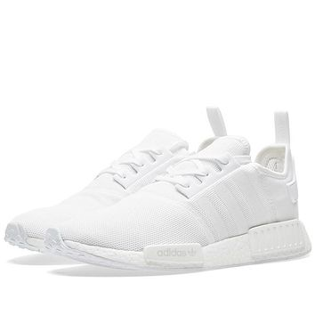 "shosouvenir £º""Adidas""NMD Fashion Sneakers Trending Running Sports Shoes"