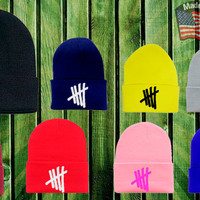 5 Seconds of Summer WINTER beanie  NEWEST design