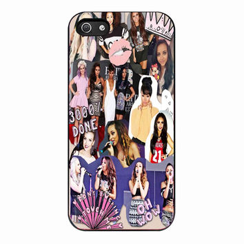 Little Mix for Iphone 5 Case *NP*