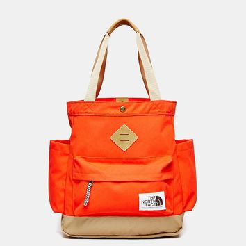 7de6a3131 The North Face Four Point Tote Bag - from Urban Outfitters | Bags