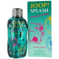JOOP! SPLASH SUMMER TICKET by Joop!